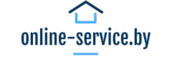 online-service.by